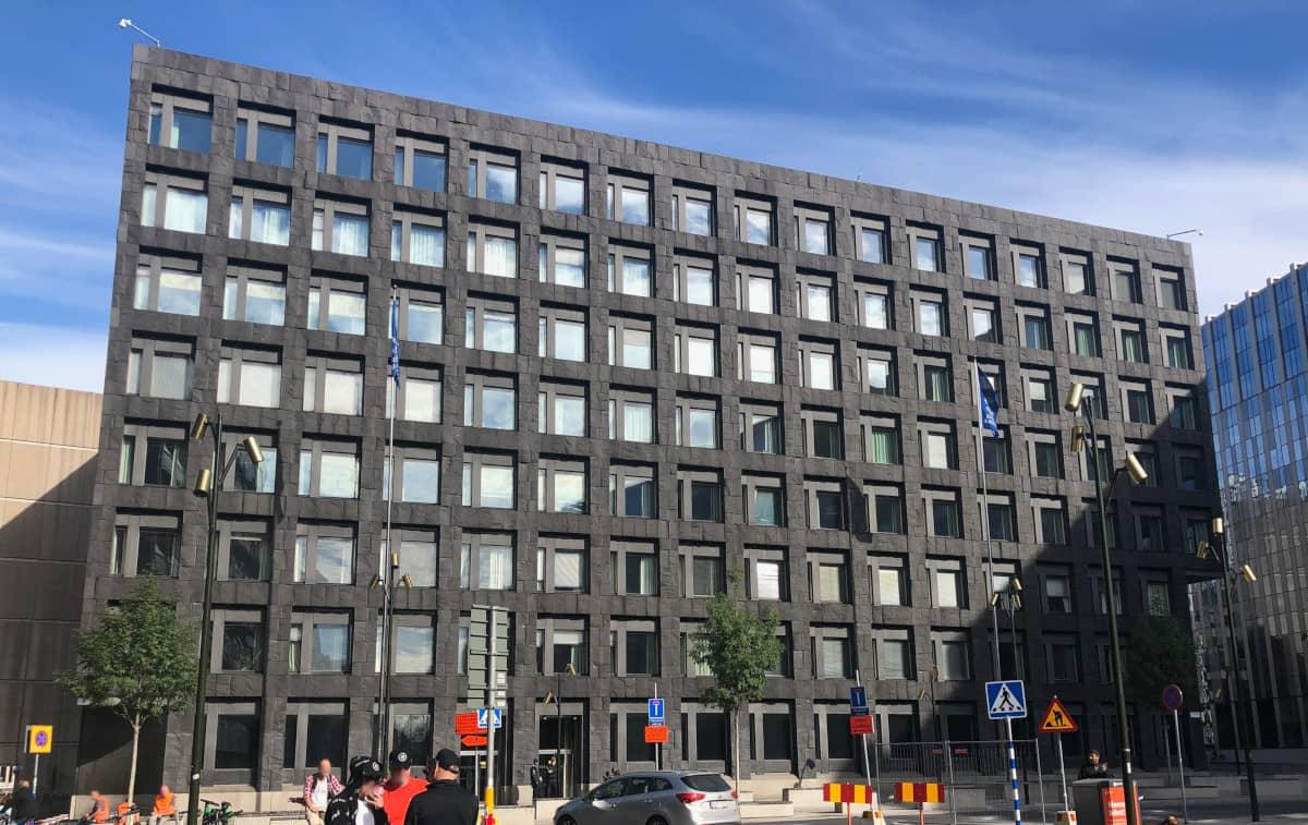 billigare lån Riksbanken 2020