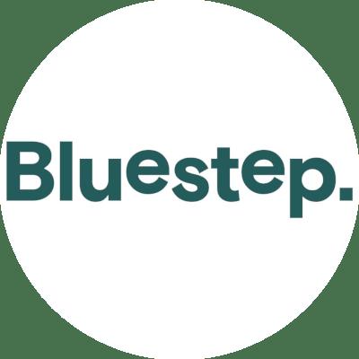 billigare lån Bluestep